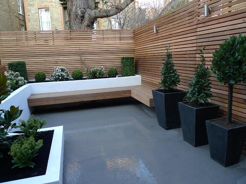 Pimlico paving pimlico paving quality affordable patio for Small garden design uk